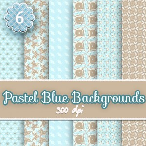 6-pastel-blue-backgrounds