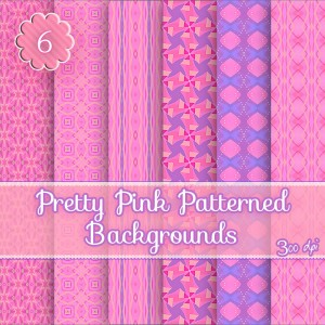 6-pretty-patterned-backgrounds