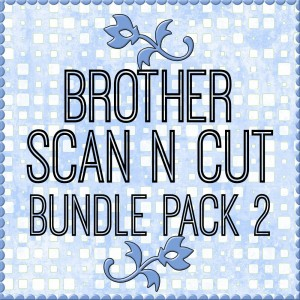 BSNC-Bundle-Pack-Thumbnail