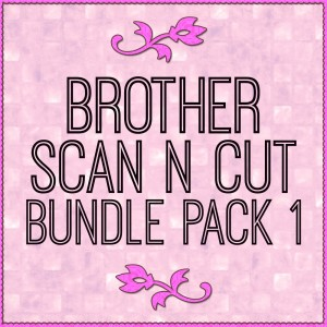 scancut-bundle-pack-1-thumbnail