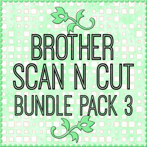 BSNC-Bundle-Pack-Thumbnail-3