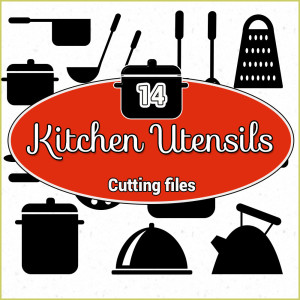 title-kitchen-utensils