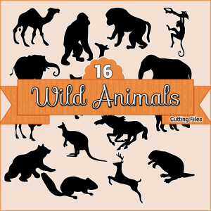 wild-animals-title-1