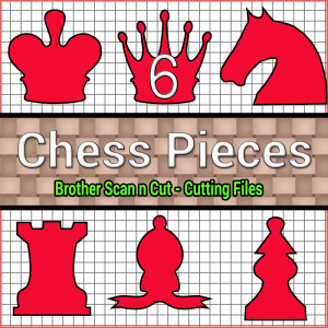 chess-pieces-title