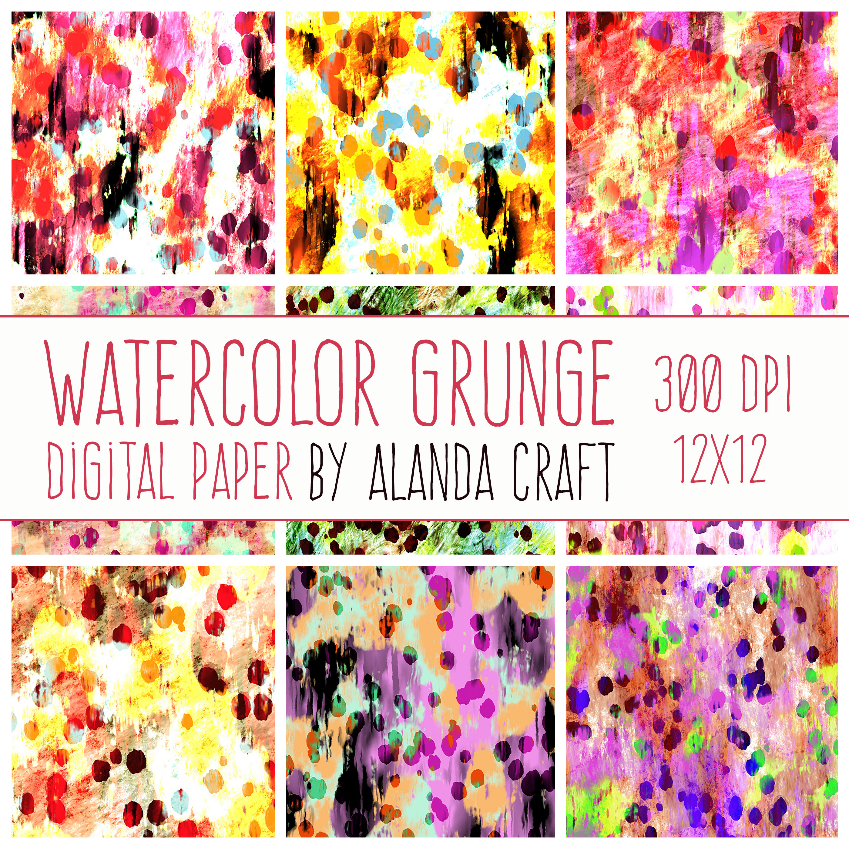 Watercolor-Grunge-Background-1