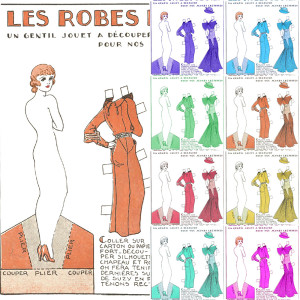 french-cutout-paper-doll-01-Collage