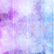 Pastel Purple Grunge Background