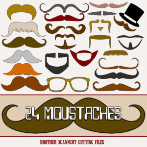 moustache-cutting-files