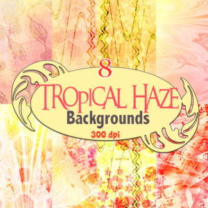 tropical-haze-title