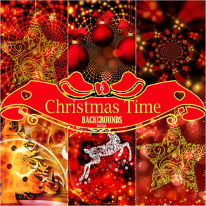 xmas-backgrounds-title