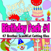 birthday-pack-1