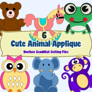 Applique-Pack-1-thb