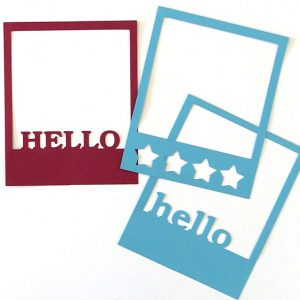 BSNC-Photo-Frames-Small-Thumbnail