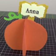 Pumpkin-Thanksiving-PlaceCard