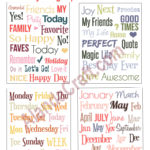 Word-Printables-Thumb-150x150