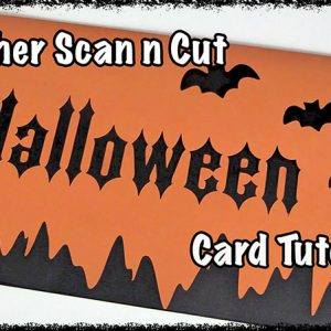 brother-scan-n-cut-make-a-hallow