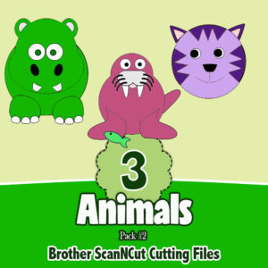 animal-applique-pack-2-title-1