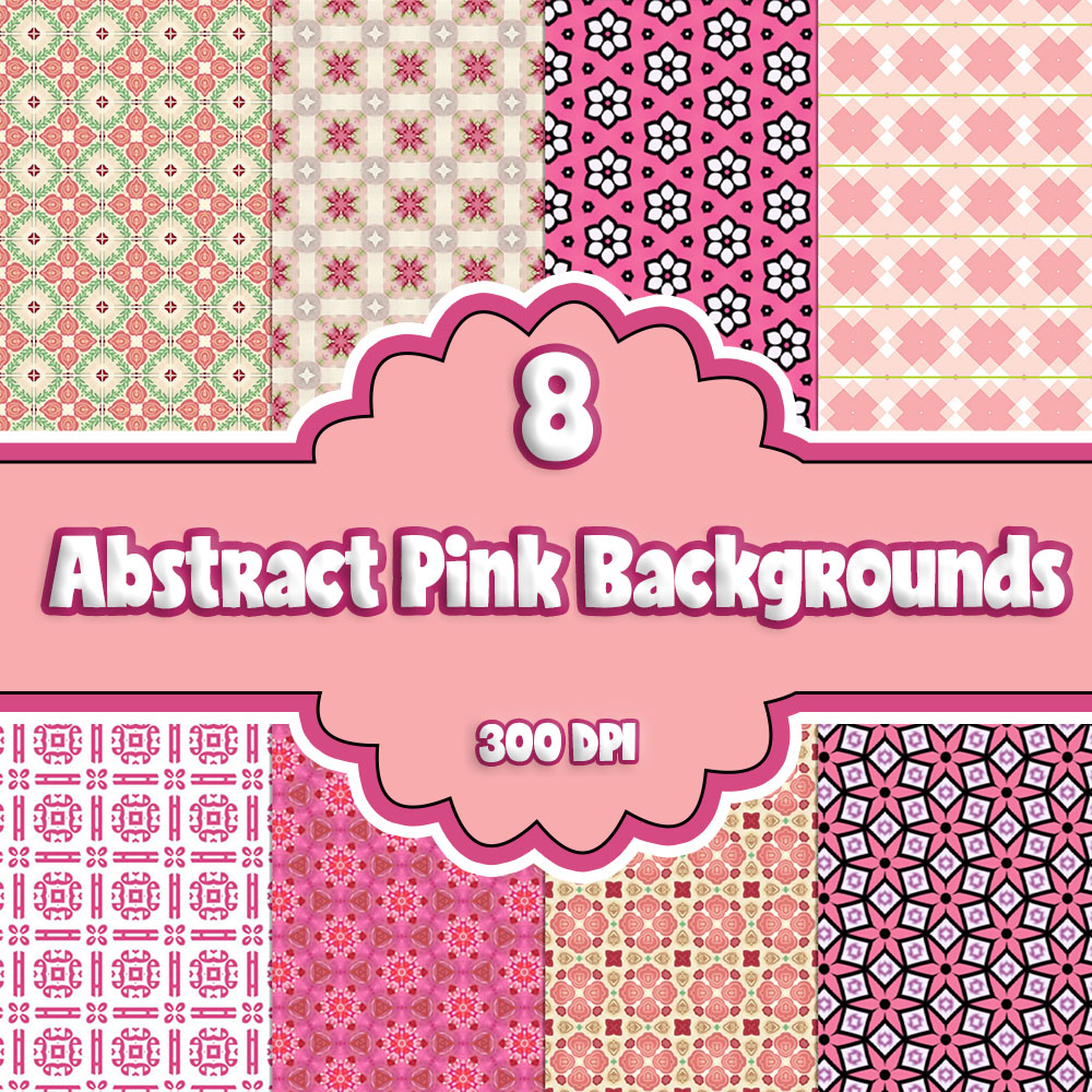 abstract-pinks_title